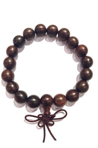751 | Rose Wood Bracelet